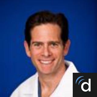 Roy Silver, MD, Obstetrics & Gynecology, Los Angeles, CA, Cedars-Sinai Medical Center