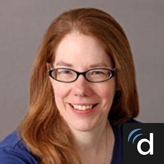 Giannina Tierney, MD, Pediatrics, Falmouth, MA, Falmouth Hospital