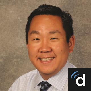 Dr  Paul Maroni, Urologist in Aurora, CO   US News Doctors