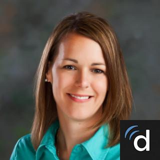 Anne Stevenson, MD, Pediatrics, Burlington, NC