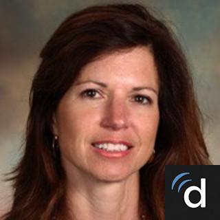 Susan Sypolt, MD, Radiology, Christiansburg, VA, Carilion Roanoke Memorial Hospital