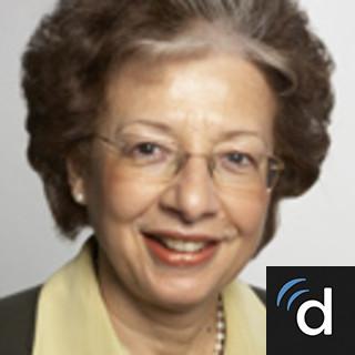 Maria Padilla, MD, Pulmonology, New York, NY, The Mount Sinai Hospital