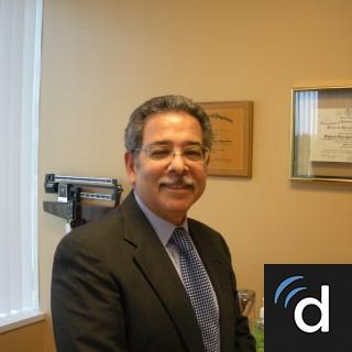 Richard Levine, MD, Internal Medicine, Boca Raton, FL, Boca Raton Regional Hospital