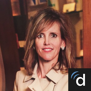 Angela Bowers, MD, Dermatology, Southlake, TX, Baylor Scott & White Medical Center - Grapevine