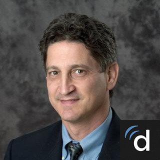 Elliot Handler, MD, Radiology, New City, NY, Nyack Hospital