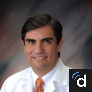 Dr  Andrew Peitzman, General Surgeon in Pittsburgh, PA | US