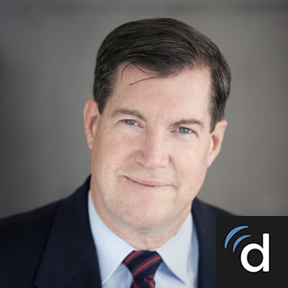 William Lyle, MD, Plastic Surgery, Raleigh, NC, Duke Raleigh Hospital