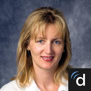 Ohio physician breast cryoablation authoritative message