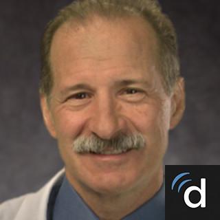 Dean Conterato, MD, Radiation Oncology, Libertyville, IL, Advocate Condell Medical Center