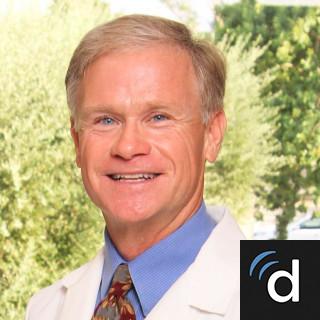 Peter St Louis, MD, Internal Medicine, Palm Desert, CA, Eisenhower Health
