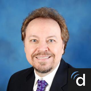 George Kroumpouzos, MD, Dermatology, South Weymouth, MA, South Shore Hospital