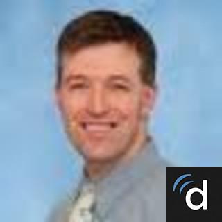 Scott Hummel, MD, Cardiology, Ann Arbor, MI, Veterans Affairs Ann Arbor Healthcare System