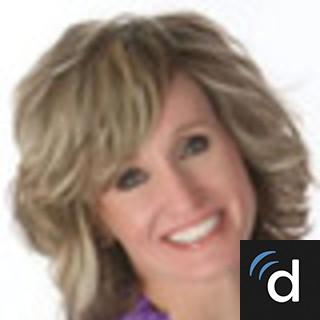 Dr Suzanne Gazda Md San Antonio Tx Neurology
