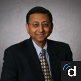Pradeep Mathur, MD, Psychiatry, Boardman, OH