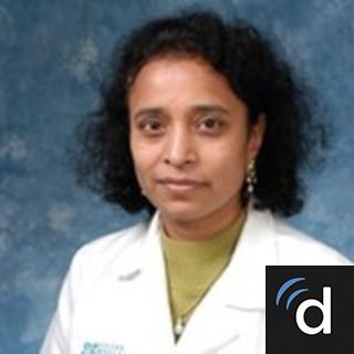 Prabhavathi Viralam, MD, Family Medicine, Palm Beach Gardens, FL, Jupiter Medical Center