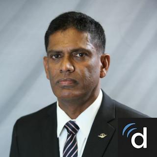 Dr  Ravin Kumar, MD – Torrance, CA   Colon & Rectal Surgery