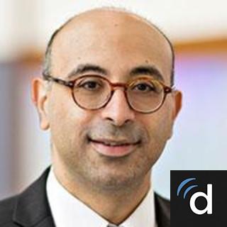 Sameh Morkous, MD, Child Neurology, Allentown, PA