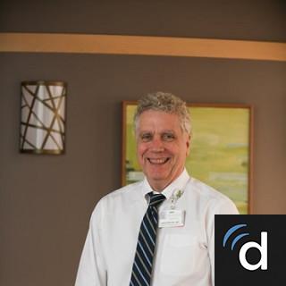 Jon Porter, MD, Family Medicine, South Burlington, VT, University of Vermont Medical Center