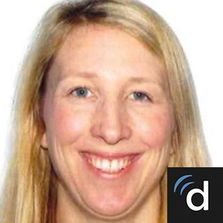 Anne Kleimeyer, MD, Radiology, Covington, KY, Kettering Medical Center