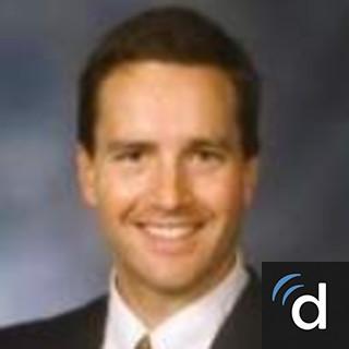 Christopher Danner, MD, Otolaryngology (ENT), Tampa, FL, Tampa General Hospital