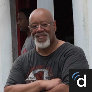 Dennis O'Brien, MD, Psychiatry, Atlanta, GA