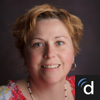 Jennifer Davis, PA, Emergency Medicine, Gloversville, NY, Nathan Littauer Hospital and Nursing Home