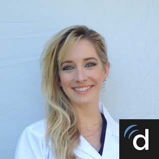 Erin Muckey, MD, Emergency Medicine, Newark, NJ, University Hospital