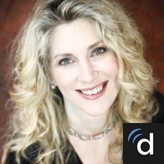Melinda Haws, MD, Plastic Surgery, Nashville, TN, Saint Thomas Midtown Hospital