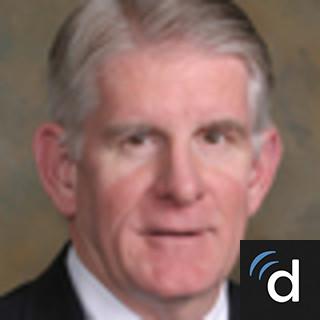 James McMichael, MD, Anesthesiology, Austin, TX, Ascension Seton Medical Center Austin