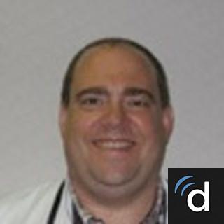 Alan Sherman, MD, Family Medicine, Mobile, AL, Providence Hospital