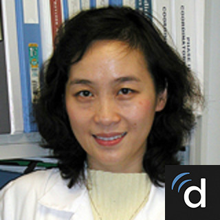 Wei Feng, MD, Endocrinology, South Pasadena, CA, City of Hope's Helford Clinical Research Hospital