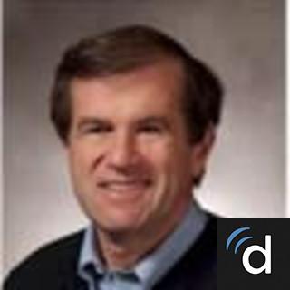 Donald Logan, MD, Radiology, Bedford, NH, Catholic Medical Center