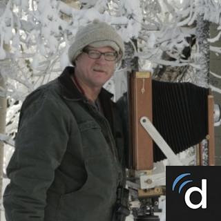 Kurt Drawz, Pharmacist, Flagstaff, AZ, Flagstaff Medical Center