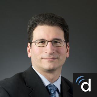 Dr  Gary Trey, Gastroenterologist in Boston, MA | US News