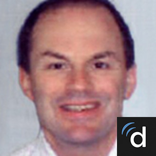 James D'Amato, MD, Anesthesiology, Fort Pierce, FL