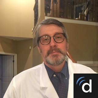Robert Hollis Jr., MD, Family Medicine, Fort Wright, KY