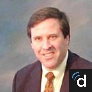 Robert Hust, MD, Cardiology, Houston, TX, Houston Methodist Hospital
