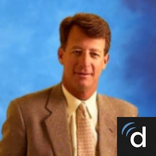 Kalman Blumberg, MD, Orthopaedic Surgery, Fort Lauderdale, FL, Broward Health Imperial Point