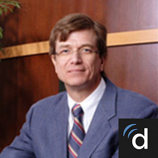Gerold Bepler, MD, Oncology, Detroit, MI, DMC - Detroit Receiving Hospital
