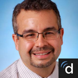 Kenneth Grullon, MD, Obstetrics & Gynecology, Walnut Creek, CA, Kaiser Permanente Antioch Medical Center