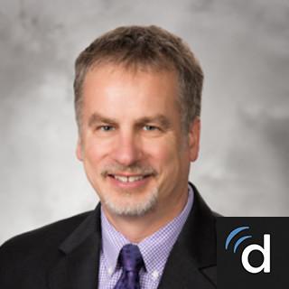 Gary Peppin, MD, Internal Medicine, Ann Arbor, MI, St. Joseph Mercy Ann Arbor