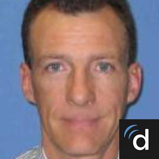 Jonathan Owens, MD, Orthopaedic Surgery, Massapequa, NY, Nassau University Medical Center