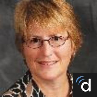 Michele Parish, MD, Pediatrics, Bayboro, NC, Novant Health Presbyterian Medical Center