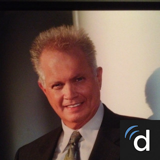 Dr John W Adams Oncologist In Arlington Tx Us News Doctors