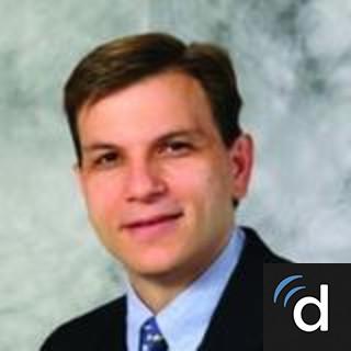 Alexander Gorup, MD, Otolaryngology (ENT), Boca Raton, FL, Boca Raton Regional Hospital