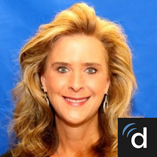 Kelly Osullivan-Stobbe, PA, Physician Assistant, Apopka, FL