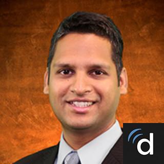 Dr  Brian Richardson, Urologist in Montgomery, AL | US News