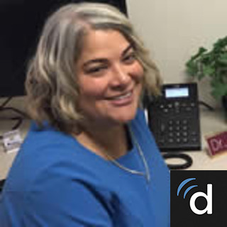 Dominga Padilla, MD, Pediatrics, Newark, NJ, University Hospital