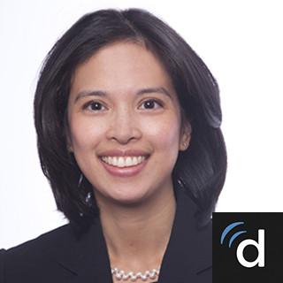 Ivy Rose Lorilla, MD, Family Medicine, San Carlos, CA