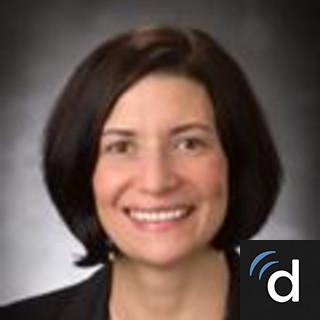 Laura Cordes, MD, Obstetrics & Gynecology, Newport News, VA, Bon Secours Mary Immaculate Hospital